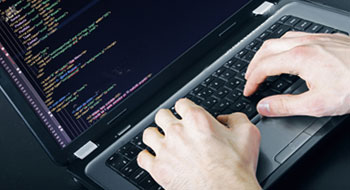Computer Software Registration