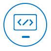 软件版权登记代理