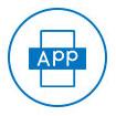 APP软件版权登记代理
